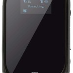 ZTE MF62 Pocket Wifi Personal hotspot