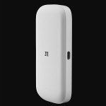 ZTE MF90 4G LTE Pocket WiFi Openline device with Globe/Smart